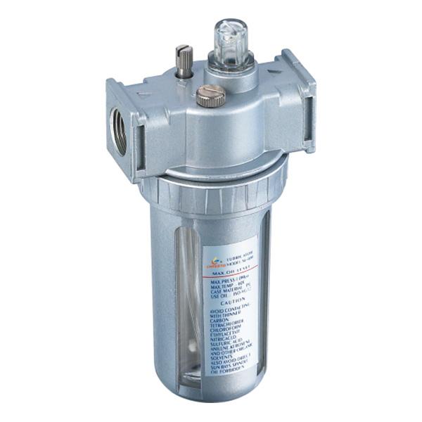 SL系列油雾器
